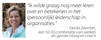 Quote Gerda Zeeman