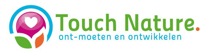 logo touch nature balk