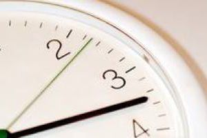 Effectiviteit door prioriteit – Timemanagement voor apothekers